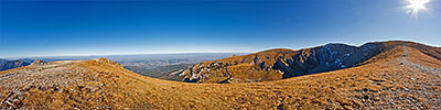 Dolina Mułowa